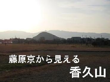 IMG_0001_11.jpg